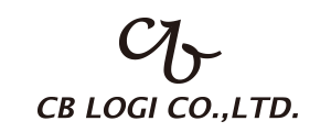 株式会社シービーロジ CB LOGI CO.,LTD.